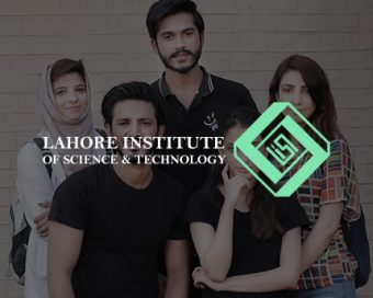 LIST-University-Lahore-Logo-01-by-Forte-Digital-Logic 2