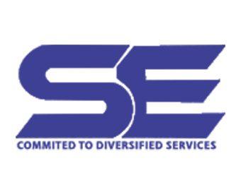 Silk Enterprises Website Logo by Forte Digital Logic