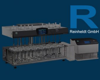 Reinheldt Gmbh-01-by-Forte-Digital-Logic