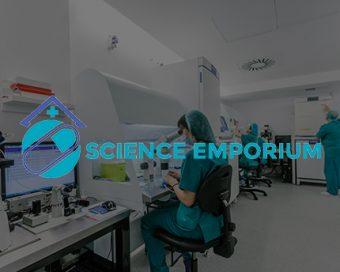 Science Emporium -by-Forte-Digital-Logic